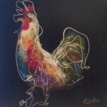 Proud_Chicken_Van_Houten