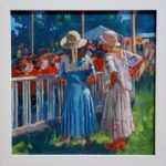 The_Bandstand_Wendy_Clouse