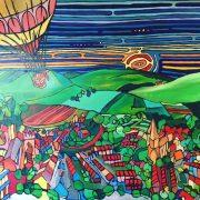 The_Balloon_Ride_Sarah_Money