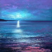 moonlight_sparkles_john_connolly