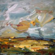 yellow_cloud_Annie_Rouse