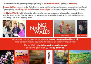 34870_NoNakedWalls_BramleyInvite_Email-page-1 (2updated)