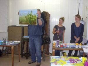Workshop Sept 13 001