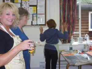 Workshop Sept 13 002