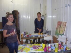 Workshop Sept 13 004