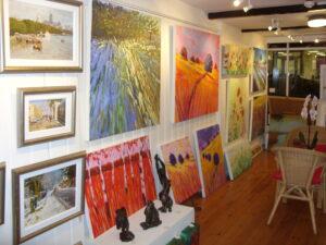 Changing Seasons Exhibition 009 - Copy - Copy