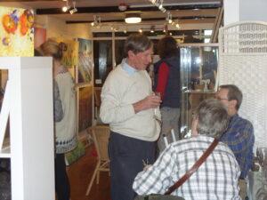 Changing Seasons Exhibition 027