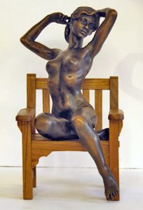Girl_on_chair_Ronald_Cmaeron