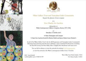 Watts_gallery_invite