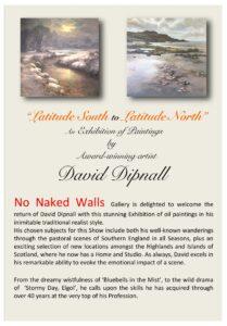 No Naked Walls BrochurePDFp1-page-0