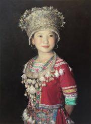 Shen Ming Cun