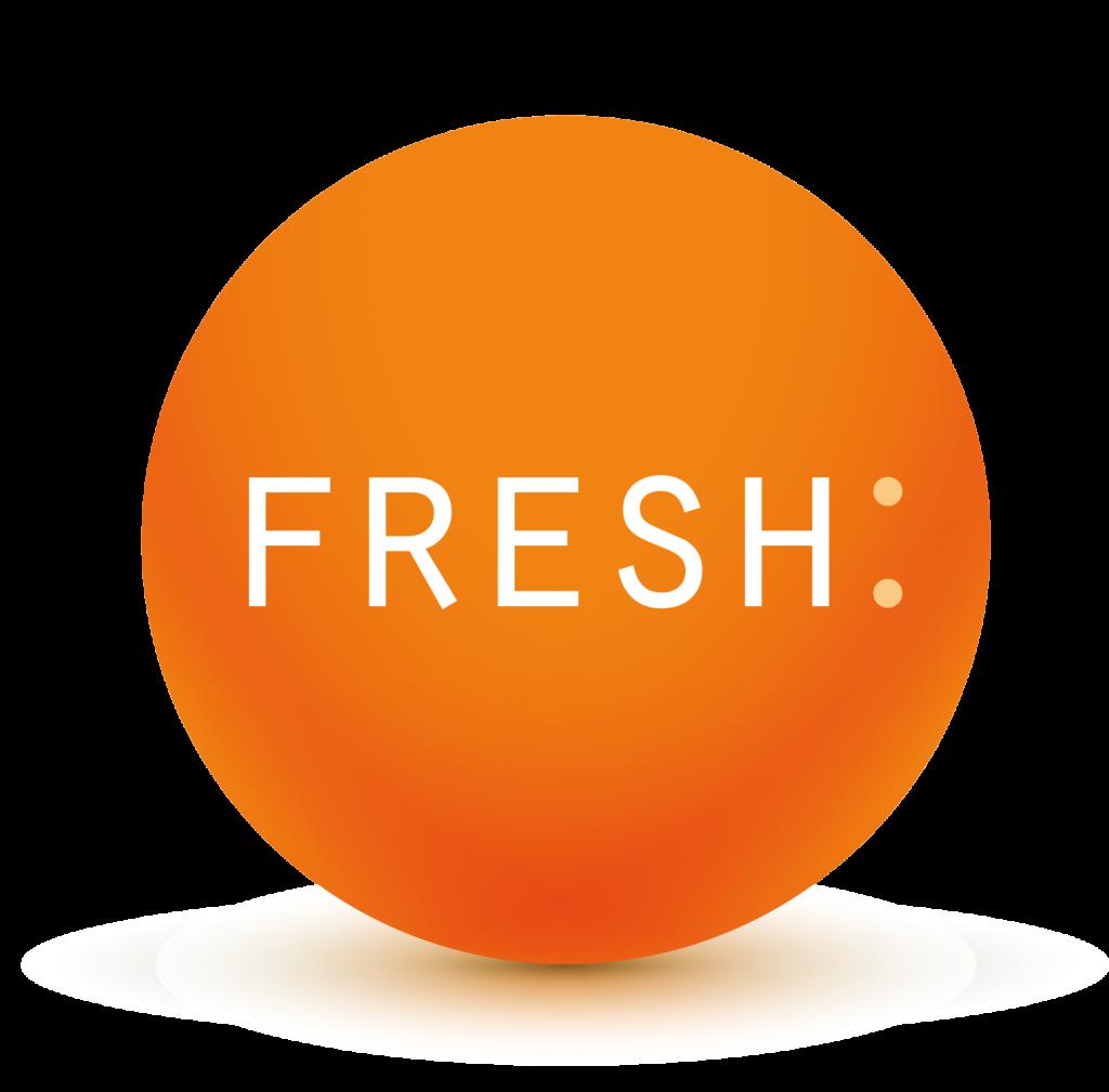 Fresh Roundel 002