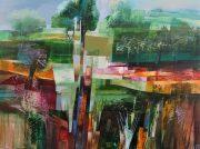Celia Wilkinson