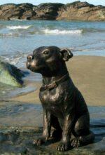 Baxter by the sea B grande