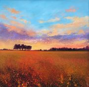 Tranquil Evening John Connolly