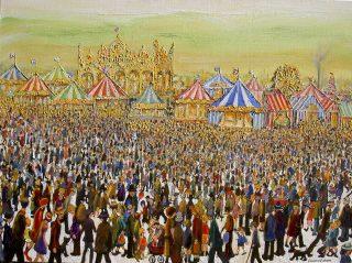 PICT0001 Scarborough Fair