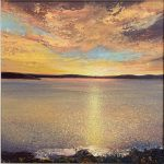6.20am TO ST MAWES John Connolly