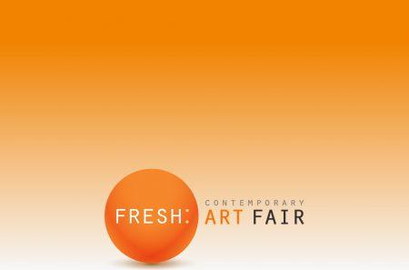 Fresh banner 2