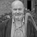 Philip Hearsey
