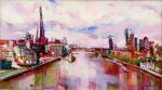 Richard Knight Westward Thames